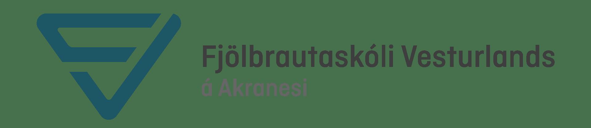 Fjölbrautaskóli Vesturlands