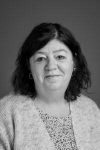 Ólöf H. Samúelsdóttir